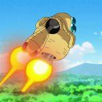 Dragon Ball Super Episode 43 115