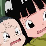 Dragon Ball Super Episode 43 117