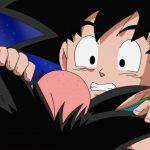Dragon Ball Super Episode 43 12