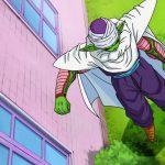 Dragon Ball Super Episode 43 123