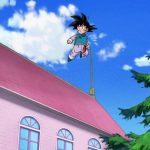 Dragon Ball Super Episode 43 124