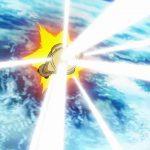 Dragon Ball Super Episode 43 129
