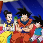 Dragon Ball Super Episode 43 13