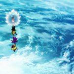 Dragon Ball Super Episode 43 134