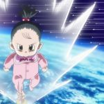Dragon Ball Super Episode 43 135