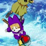 Dragon Ball Super Episode 43 143