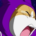 Dragon Ball Super Episode 43 146