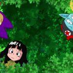 Dragon Ball Super Episode 43 149