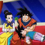 Dragon Ball Super Episode 43 15