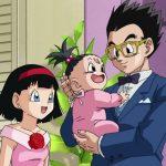 Dragon Ball Super Episode 43 150
