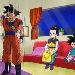 Dragon Ball Super Episode 43 16