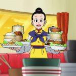 Dragon Ball Super Episode 43 2