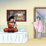 Dragon Ball Super Episode 43 21