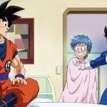 Dragon Ball Super Episode 43 23