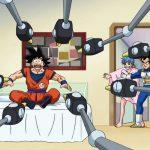 Dragon Ball Super Episode 43 24