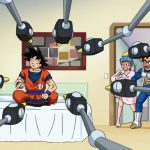 Dragon Ball Super Episode 43 27