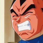Dragon Ball Super Episode 43 28