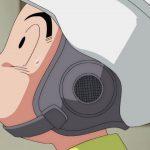 Dragon Ball Super Episode 43 29