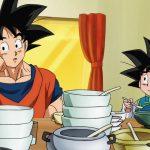 Dragon Ball Super Episode 43 3