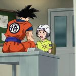 Dragon Ball Super Episode 43 31
