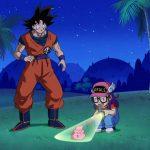 Dragon Ball Super Episode 43 33