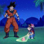 Dragon Ball Super Episode 43 34