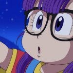 Dragon Ball Super Episode 43 35