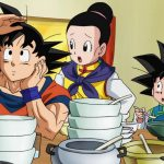 Dragon Ball Super Episode 43 4
