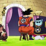 Dragon Ball Super Episode 43 40