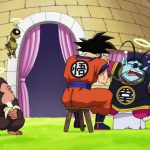 Dragon Ball Super Episode 43 41