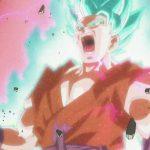 Dragon Ball Super Episode 43 42
