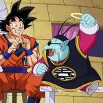 Dragon Ball Super Episode 43 49