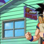 Dragon Ball Super Episode 43 5