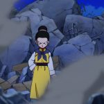 Dragon Ball Super Episode 43 55