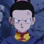 Dragon Ball Super Episode 43 56