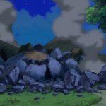 Dragon Ball Super Episode 43 57