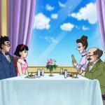 Dragon Ball Super Episode 43 59