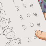 Dragon Ball Super Episode 43 6