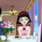 Dragon Ball Super Episode 43 60
