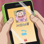 Dragon Ball Super Episode 43 61