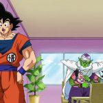 Dragon Ball Super Episode 43 63