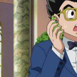 Dragon Ball Super Episode 43 64