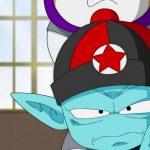 Dragon Ball Super Episode 43 66