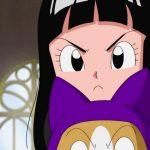 Dragon Ball Super Episode 43 68