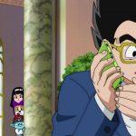 Dragon Ball Super Episode 43 69