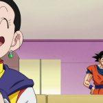 Dragon Ball Super Episode 43 71