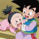 Dragon Ball Super Episode 43 73