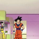 Dragon Ball Super Episode 43 74
