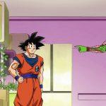 Dragon Ball Super Episode 43 77