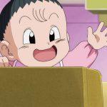 Dragon Ball Super Episode 43 78